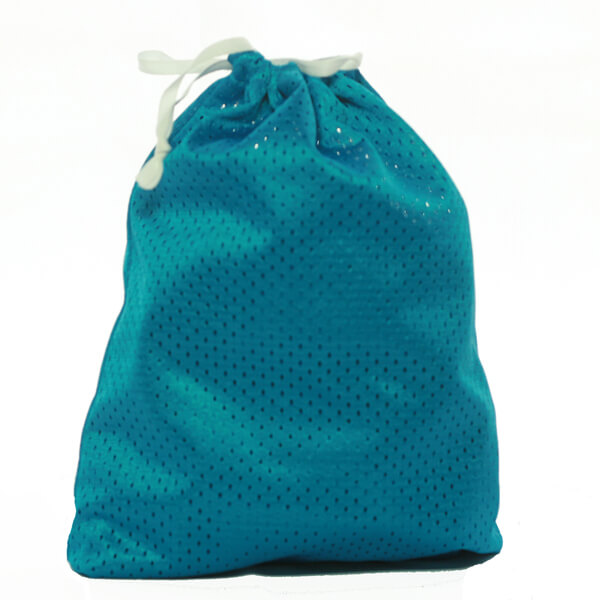 beachfront baby sling instructions