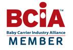 BCIA Member