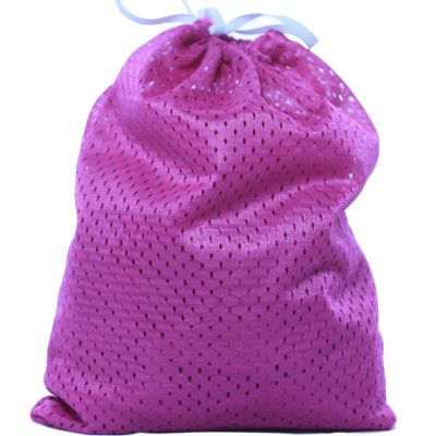 Protected: Mesh Carry Bag-Wholesale
