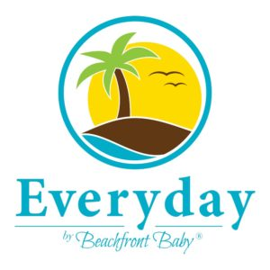 Protected: Everyday By Beachfront Baby-Wholesale