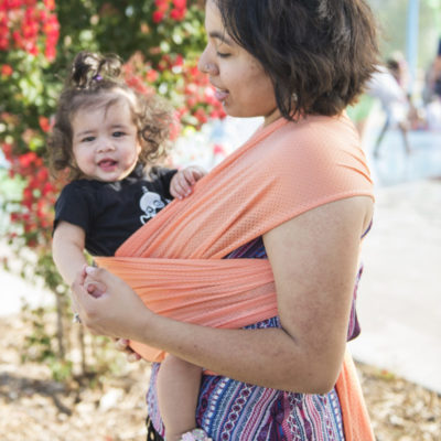 Protected: Beachfront Baby Wrap Carrier-Wholesale